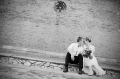 svatební foto Nymburk