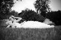 svatební foto Kutná Hora
