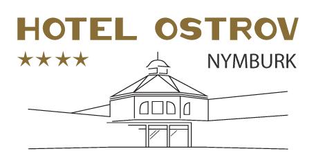hotel_ostrov_nymburk_white