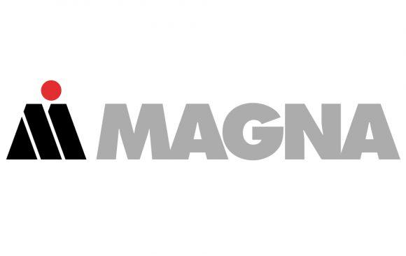 Magna Exteriors (Bohemia) s.r.o.