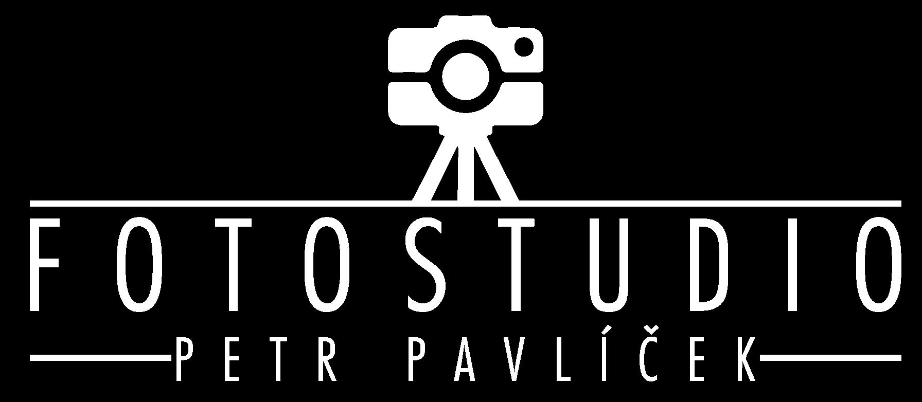 FOTOSTUDIO Petr Pavlíček